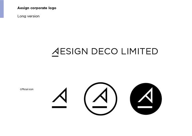 aesign deco limited ci design vegetable sun